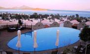 Hotel Ege Montana ex. Viva Inter Sport