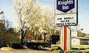 Knights Inn Atlanta Northwest Smyrna