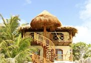 Playa Canek  Spa Boutique