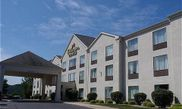 Holiday Inn Express Onalaska la Crosse Area