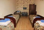 Hostel Motus