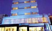 Hotel Romimar ex Days Inn Brava