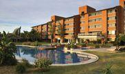 Arapey Thermal Resort & Spa
