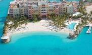 Hotel Nikki Beach Resort Turks & Caicos Islands