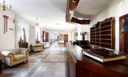Hotel Kadyny Folwark & Spa