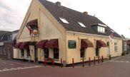 Hotel De Oude Herberg