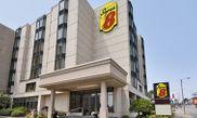 Hotel Super 8 Niagara Falls