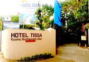 Tissa