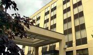 Holiday Inn Kitchener-Waterloo