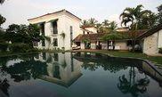Hotel Siolim House