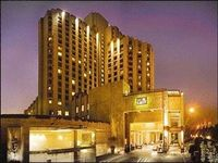 The LaLiT New Dehli