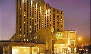 Hotel The LaLiT New Dehli