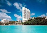 The Westin Resort Guam