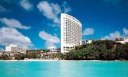 Hotel The Westin Resort Guam
