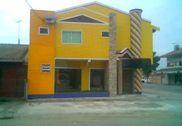 Vieira's Palace