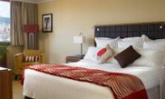 Marriott Swansea