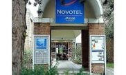 Htel Novotel Lens Noyelles