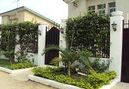 Villa Residence Sejours & Affaires