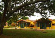 Centro Vacacional Antonio Ricaurte Cenvar