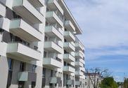 JTB Luxury Nautica Apartments