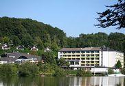 CPH Hotel Seeblick
