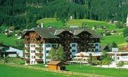 Hotel Sport- und Erlebnishotel Gosau