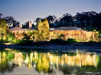 Grand Mercure Apartments Cypress Lakes Resort Hunter Valley