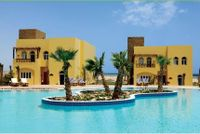 Best Western Solitaire Resort - ex Sol Y Mar