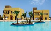 Hotel Best Western Solitaire Resort - ex Sol Y Mar