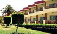 Hotel Festival Shedwan Golden Beach Resort