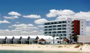 Hotel Seashells Mandurah