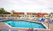 Hotel Ocean Reef Yacht Club Resort