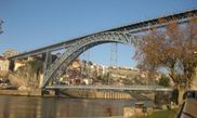 Ponte Dom Lus I 