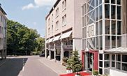 Hotel Ringhotel Heilbronn