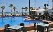 Hotel Melia Costablanca