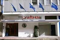 Eurohotel Centrum