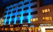 Hotel Bristol München