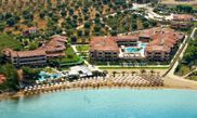 Anthemus Sea Beach & Spa