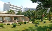 Htel Nissi Beach Resort