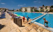 Freij Resort EX Aquasol Thalassaki Holiday Village