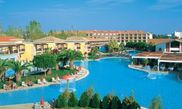 Htel Atlantica Aeneas Resort & Spa