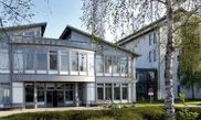Hotel Commundo Tagungshotel Ismaning