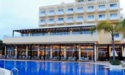 Hotel Sentido Kouzalis Beach