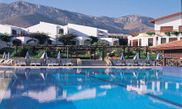 Hotel Resort Dedeman Olive Tree