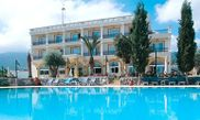 Hotel Altinkaya