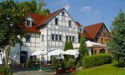 Hotel Landgasthof Gieckau