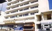 Hotel Eleonora