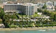 Hotel GrandResort Limassol
