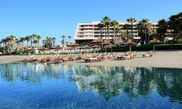 Htel Le Meridien Limassol SPA & Resort