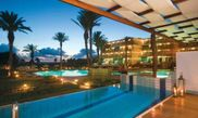 Constantinou Bros Asimina Suites